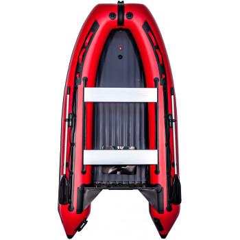 Лодка SMarine AIR MAX 330 НДНД