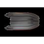 Надувная ПВХ лодка REEF 340НД