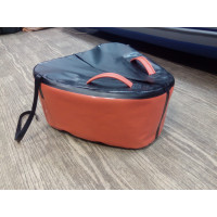 Носовая сумка-рундук REEF