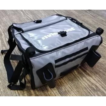 Носовая сумка-рундук малый (держатели спиннинга)