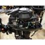 Лодочный мотор HIDEA (Хайди) HD9.9FHS PRO