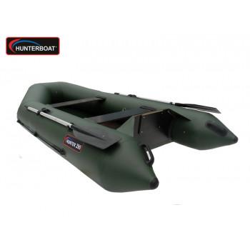 Надувная лодка Хантер 290 P