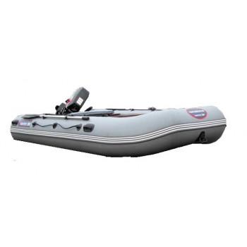 Надувная лодка Хантер 360