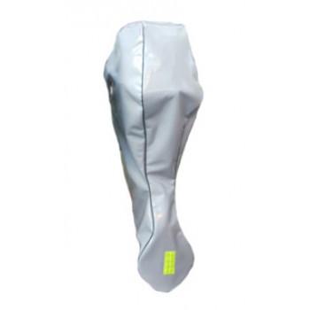 Чехол из ПВХ для лодочныхмоторов от 90 до 150 л/с