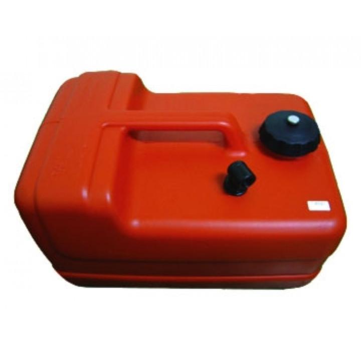 C14541 Бак топливный переносной 11,3л