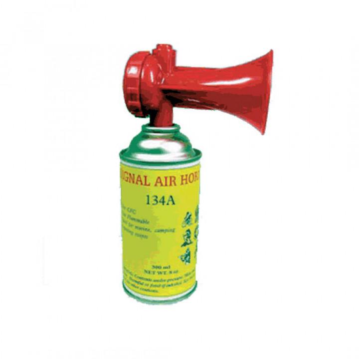 C11653 Сигнал воздушный (горн)