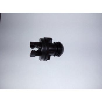 Переходник на клапан (G103)