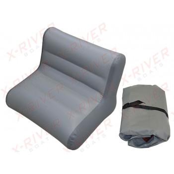 """Надувное кресло """"Mini""""-70 (70см.\65-68см.)"""