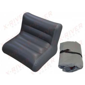 """Надувное кресло """"Mini""""-60 (60см.\54-58см.)"""