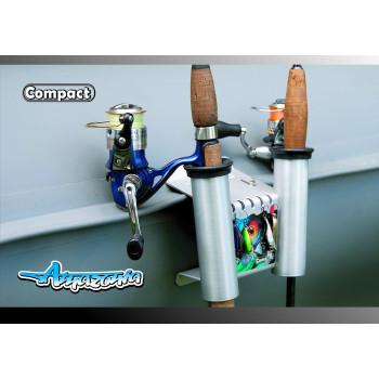 УКБ-Compact