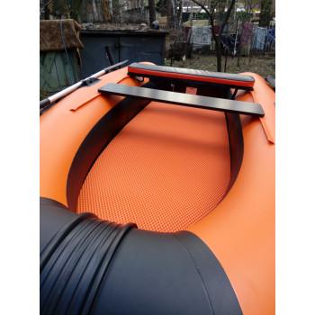 Коврик ЭВА для лодки Флагман 280