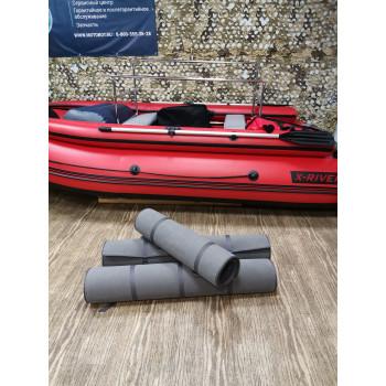 Коврик ЭВА для лодки Лоцман С 240 М ВНД П
