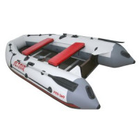 Надувная лодка Altair PRO-360