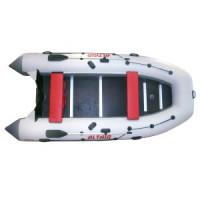 Надувная лодка Altair PRO ultra - 460