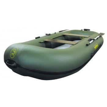 Надувная лодка ПВХ BoatMaster 300AF