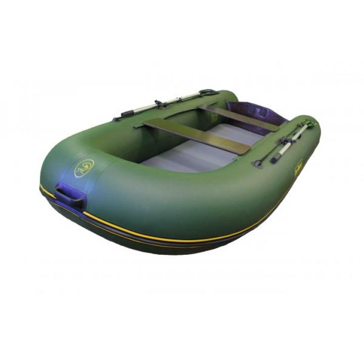 Надувная лодка ПВХ BoatMaster 310TA
