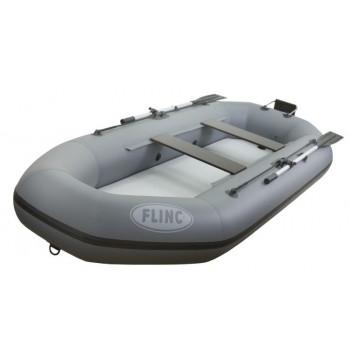 Надувная ПВХ лодка FLINC F300TLА