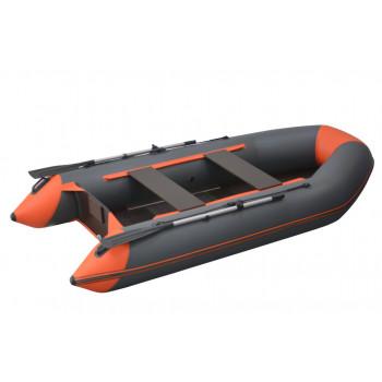 Надувная лодка FLINC FT290K