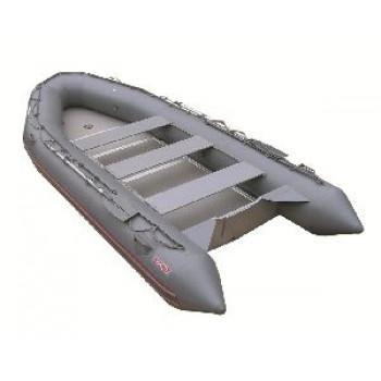 Надувная лодка Мнев и К ФАВОРИТ F-500