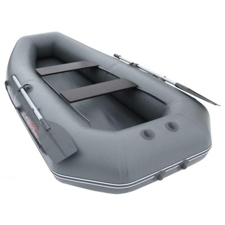 Надувная лодка Мнев и К Мурена M-3