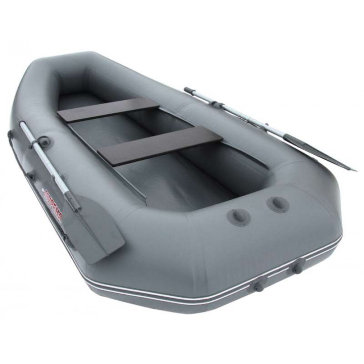 Надувная лодка Мнев и К Мурена MP-3(пайолы)