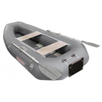 Гребная лодка Мнев и К Мурена MR-300 (реечный настил)