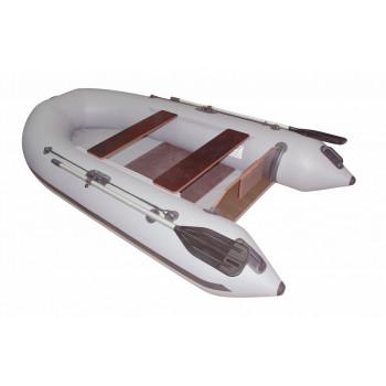 Надувная лодка ПВХ REEF 290P