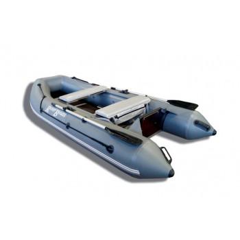 Лодка надувная ПВХ RiverBoat RB-300