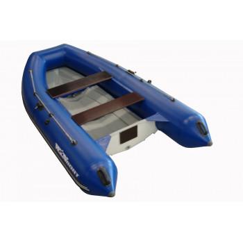Лодка складной РИБ WinBoat 330RF Sprint
