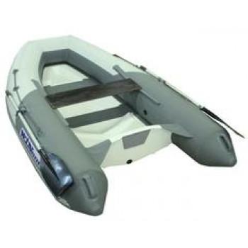 Лодка складной РИБ WinBoat 275RF Sprint