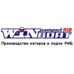 WinBoat