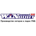 WinBoat