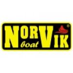 Норвик