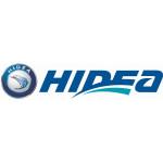 HIDEA (ХАЙДИ)