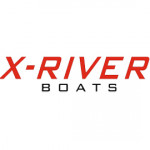 X-River