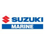 Запчасти для лодочных моторов Suzuki