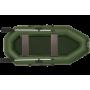 Надувная ПВХ лодка Фрегат М-2