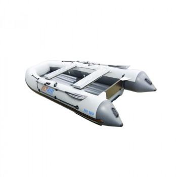 Надувная ПВХ лодка Альтаир HD-380