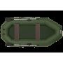 Надувная ПВХ лодка Фрегат М-5