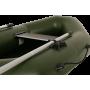 Надувная ПВХ лодка Фрегат М-1