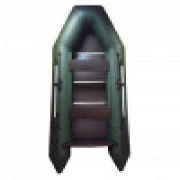 Лодка надувная ПВХ Арчер 280