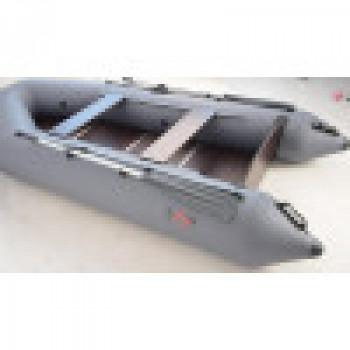 Лодка надувная ПВХ Арчер 310