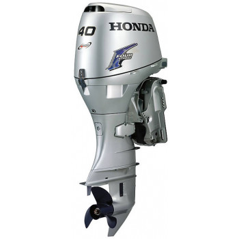 Лодочный мотор Honda BF 40DK2 SRTU