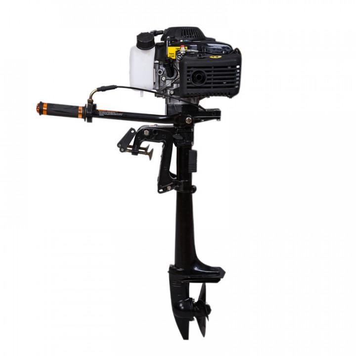 Лодочный мотор Hangkai F3.6 HP 4т