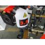 Мотор Globalmarine T3,5