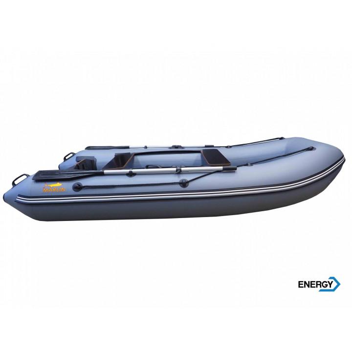 Лодка надувная ПВХ Marlin (Марлин) 300 Е