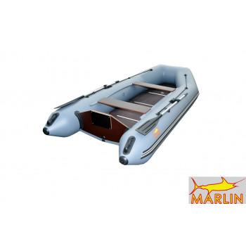 Лодка надувная ПВХ Marlin (Марлин) 320SLK