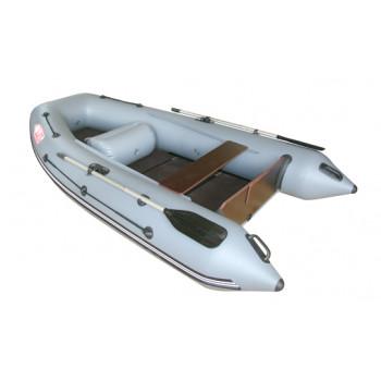 Лодка надувная ПВХ Angler AN 310