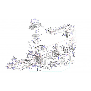 Демпфер F15-01.07.00.07
