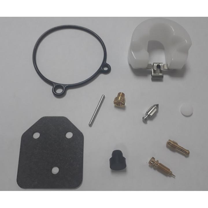 Рем. комплект карбюратора F8-F9.9
